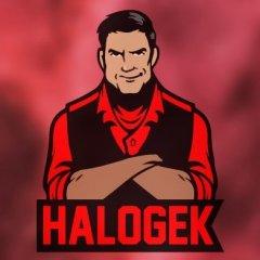 HaLoGeK