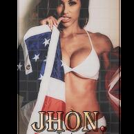 JhoN.
