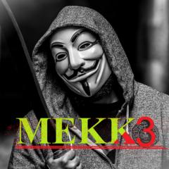 MeKK3