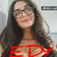 Edy144EviL