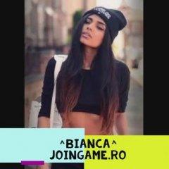 ^Bianca^