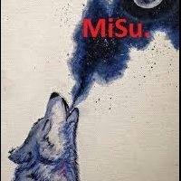 Misu..