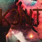K3nT™
