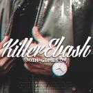 KillerEbash