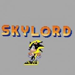 SkyLord