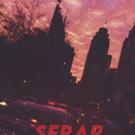 seraR -