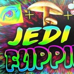 Jedi Flip