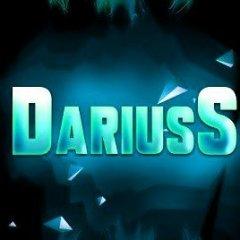 PGL \/ DariusS