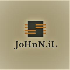JoHnN.iL