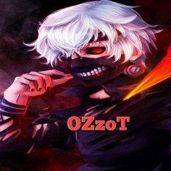 OZz0T