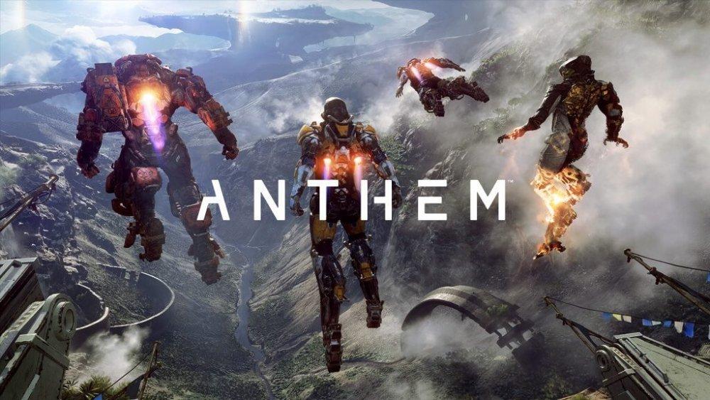 Anthem.thumb.jpg.cd1a3140dfcdd0da1110ac6b62dd21ca.jpg