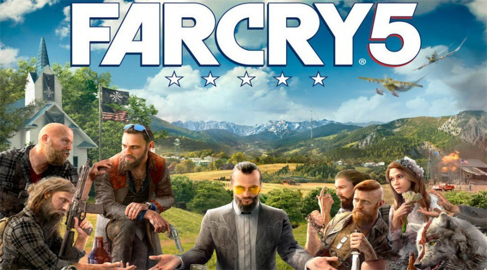 far-cry-5-cover-art.jpg.optimal.thumb.jpg.2bfb09695678f517eb5b89140b16f90a.jpg