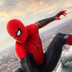 Spider Man1